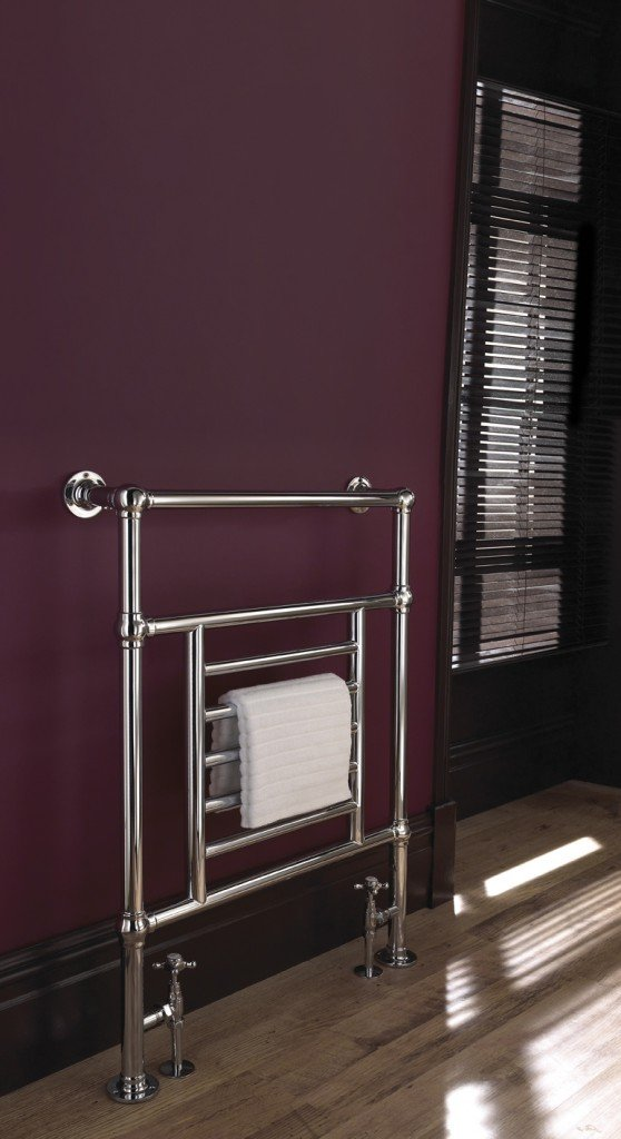 Traditional Style Cast Iron Radiators  amp  Chrome Towel  amp  Combination Warmers  BATHROOM LIGHTING. Antique Bathrooms   Home page