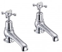 Taps & Mixer Sets (Brassware)