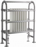 Towel Warmers & Radiators