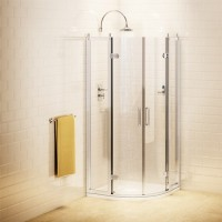 Showers & Enclosures