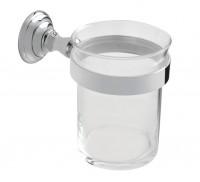 Richmond Glass Holder