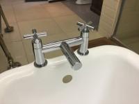 ex display bath mixer