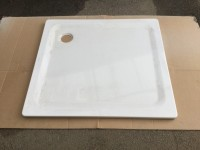 EX DISPLAY SHOWER TRAY