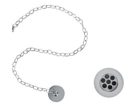 Basin-Plug-Chain-Set-Slotted1