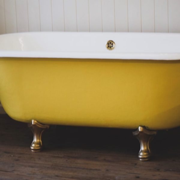 Riems victorian bath for old fashioned bathrooms