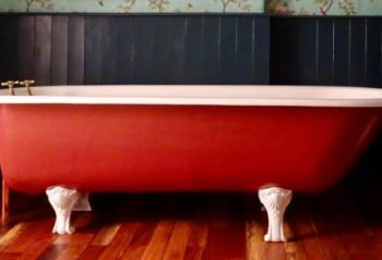 traditional bathroom ideas from antique baths