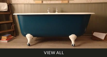 View our range of restored baths